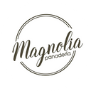 Magnolia background