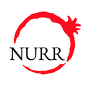Nurr background