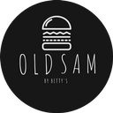 Old Sam - By Betty ´s background