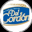 Panadería del Cordón background