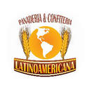 Panadería Latinoamericana background