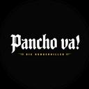 Pancho Va! background