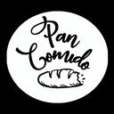 Pan Comido background
