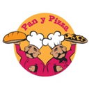 Pan y Pizza background