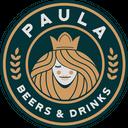 Paula background