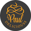 Paul Deliciouss background