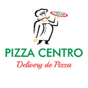 Pizza Centro background