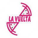 Pizzeria La Vuelta background