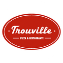 Pizzería Trouville background