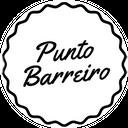 Punto Barreiro background