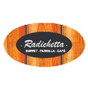 Radichetta Parrilla background