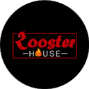 Rooster House background