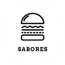 Sabores Restaurant y Heladería background