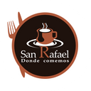 San Rafael background