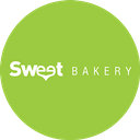 Sweet Bakery background