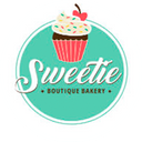 Sweetie Boutique Bakery background