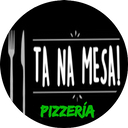 Pizzeria Ta Na Mesa background
