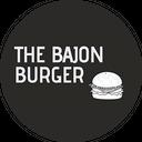 The Bajon Burger background