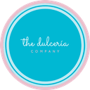 The Dulcería Company background