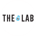 THE LAB background