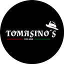 Tomasinos background