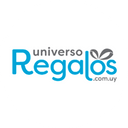 Universo Regalos background