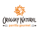 Uruguay Natural Parrilla Gourmet background