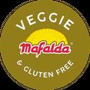 Veggie & Gluten Free  background